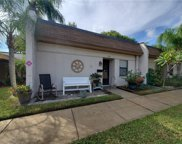 2997 Flint Drive N Unit 88-A, Clearwater image