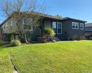 2707     Greentop Street, Lakewood image