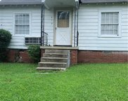 413 4th Street, High Point image