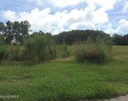 7718 Bonaventure Drive, Wilmington image
