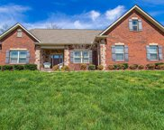 2026 Country Brook Lane, Knoxville image