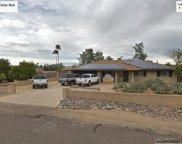 3442 E Desert Cove Avenue, Phoenix image