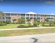 6530 N Ocean Boulevard Unit #2150, Ocean Ridge image