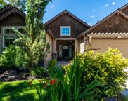 61343 Gorge View  Street, Bend image