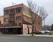 1028 Main  Street, Klamath Falls image