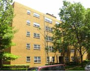 6109 N Damen Avenue Unit #2C, Chicago image