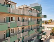 2828     University Avenue   403, San Diego image
