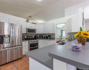 8922 Nw 50th Ct, Coral Springs image
