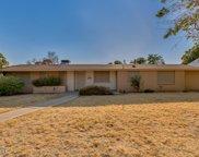 6152 N 9th Avenue, Phoenix image
