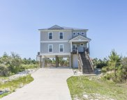 6710 Driftwood Dr, Gulf Shores image