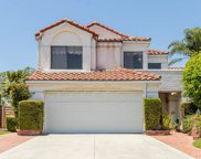 9841 Forbes Avenue, Northridge image