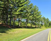 2680 Polk County Line  Road, Mill Spring image