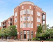 5036 W Pensacola Avenue Unit #303, Chicago image