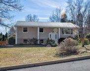 1624 Oxford Circle, State College image