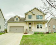 4138 Westerfield Ln, Madison image