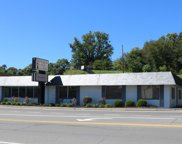 2955 Robert C Byrd Drive, Beckley image