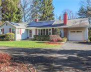 294 Booth Hill  Road, Shelton image