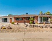 8530 E Rancho Vista Drive, Scottsdale image