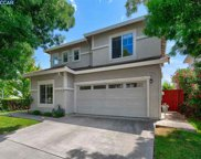 5058 Dominican Ct, Fairfield image