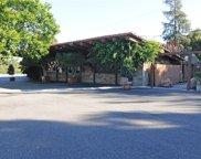 8689     9th Street, Rancho Cucamonga image