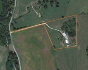 6 acres +/-  Martinsburg TWP, Pike County, Pleasant Hill image