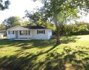 4314 Esterbrook, Chattanooga image