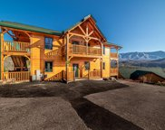 782 Park Vista Way, Gatlinburg image