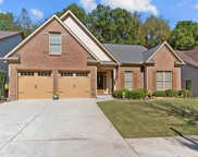 1877 Willoughby Dr, Buford image