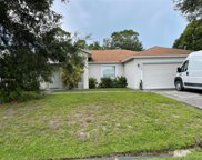 1752 Sw Angelo St, Port St. Lucie image