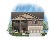 9625 Eloquence Drive, Manor image