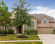 14303 Mopan Springs, Houston image
