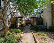 18040 Midway Road Unit 164, Dallas image