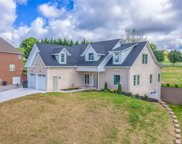1140 Rotherfield Court, Morristown image