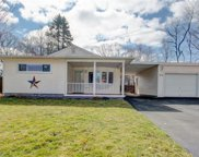73 Westerly  Terrace, East Hartford image