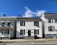 531 Salem   Avenue, Hagerstown image