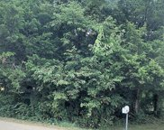 Lot 25 Lakewood  Drive, Newburg image