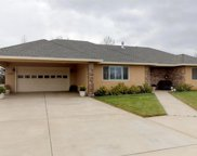 29812  County Road 25, Winters image
