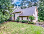 445 Waverly Hall Drive, Roswell image