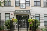 811 W Eastwood Avenue Unit #607, Chicago image