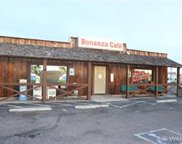 4610 S Highway 95, Fort Mohave image