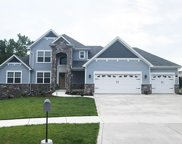 34 Levanno Drive, Crown Point image