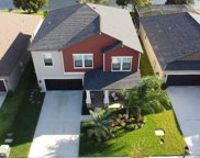 11716 Winterset Cove Drive, Riverview image