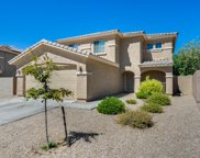 14978 N 172nd Drive, Surprise image