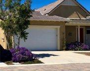 152     Luneta Lane, Rancho Mission Viejo image