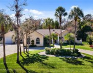 4750 W Leitner Dr, Coral Springs image