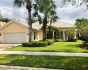4314 Queen Elizabeth Way E, Naples image