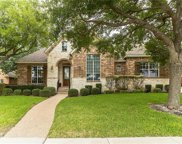 2785 Lake Forest Dr, Round Rock image