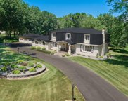 2914 Bambi Court SW, Rochester image