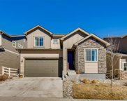 3344 Shoveler Trail, Castle Rock image