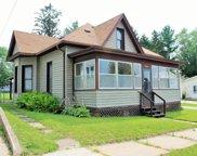 904 Prospect Ave, Portage image